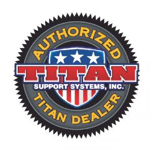 titan_authorized_dealer_outlined2